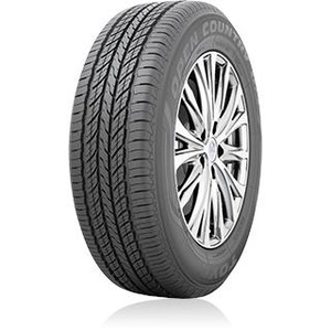 Toyo Open Country U/T 215/55 R18