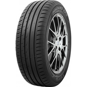 Toyo Proxes CF2 SUV 235/60 R17