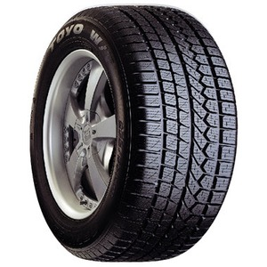 Toyo OP. Winter 235/60 R18