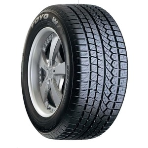 Toyo Open Country W/T 255/50 R17