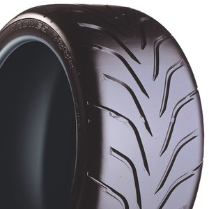 Toyo Proxes R888 (Semi-Slick)