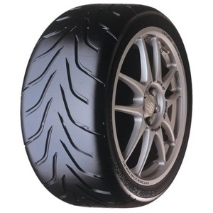 Toyo Proxes R888 2G (Semi-Slick)