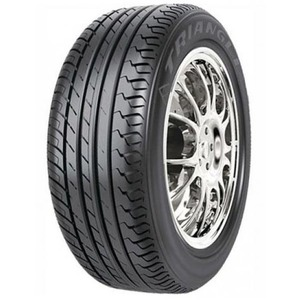 Triangle Sports TR918 215/55 R16