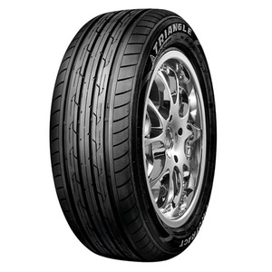 Triangle TE301 165/65 R14