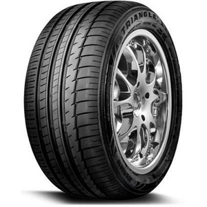 Triangle TH201 205/40 R16