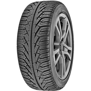 Uniroyal MS Plus 77 255/35 R19