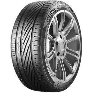 Uniroyal RainSport 5 245/45 R18