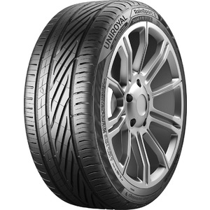 Uniroyal RainSport 5 205/50 R17