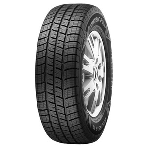 Vredestein Comtrac 2 All Season 225/65 R16