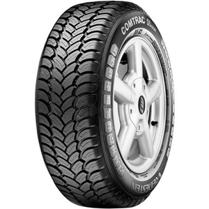 Vredestein Comtrac All Season 195/65 R16