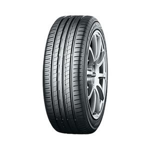 Yokohama BluEarth-A (AE-50) 215/60 R17