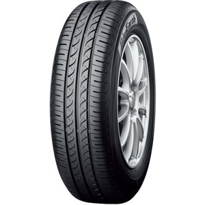 Yokohama BluEarth AE01 205/55 R16