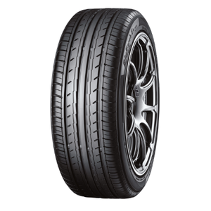 Yokohama BluEarth-Es ES32 205/45 R17
