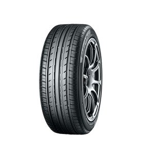 Yokohama BluEarth-Es ES32 215/45 R17