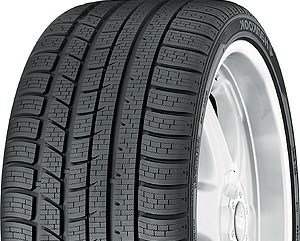 Hankook  Ice Bear W300A