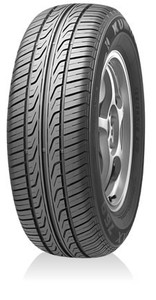 Kumho 769 Power Max