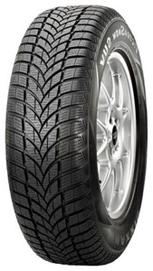 Maxxis VictraSnow MA-SW SUV