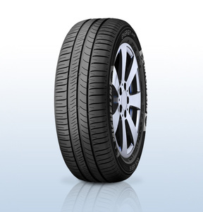 Michelin Energy Saver +
