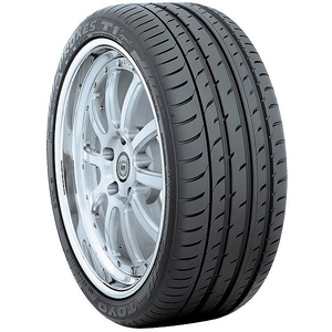 Toyo Proxes T1 Sport C