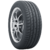 Toyo Proxes Sport T1F