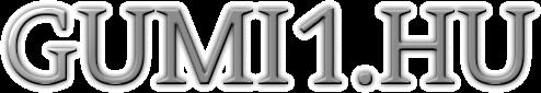 Automax Autógumi