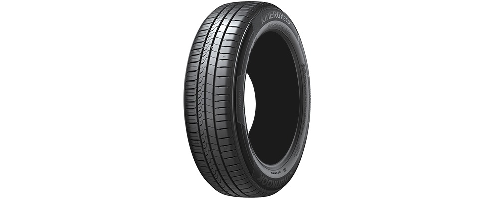 Hankook Kinergy Eco2 (K435)