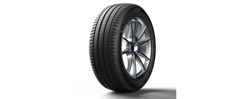Michelin Primacy 4 SUV