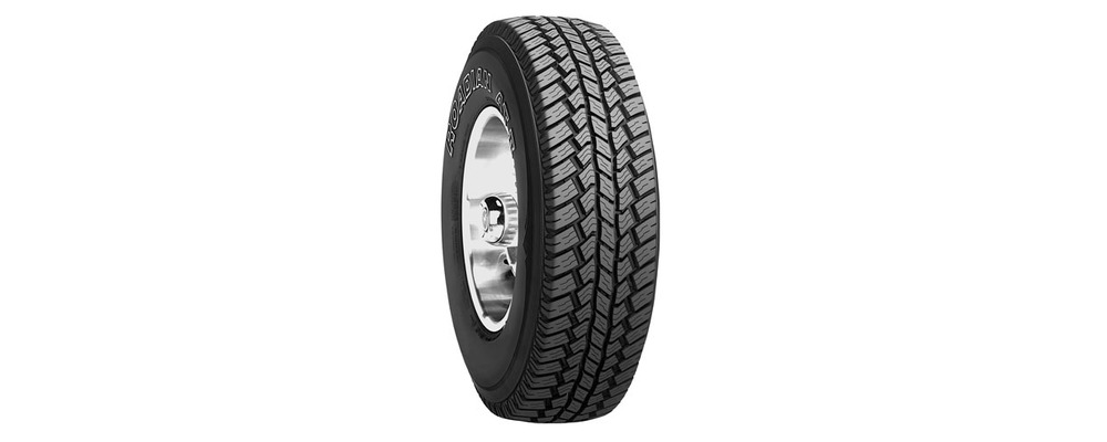 Roadstone Roadian-AT II 4X4