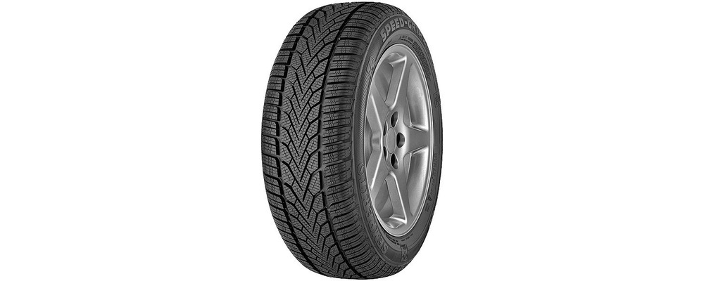 Semperit Speed Grip 2 SUV