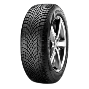 Apollo Alnac 4G Winter 165/70 R14