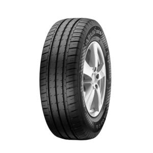 Apollo Altrust + 215/70 R15