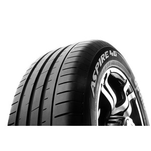 Apollo Aspire 4G 215/55 R17