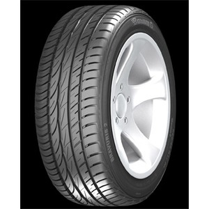 Barum Bravuris 2 205/55 R15