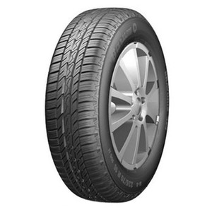 Barum Bravuris 4x4 235/60 R18