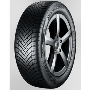 Continental AllSeasonContact 235/55 R17