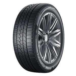 Continental WinterContact TS 860 S 295/35 R19