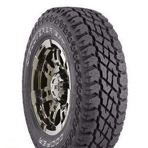 Cooper Discoverer S/T MAXX 235/85 R16