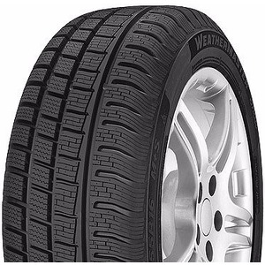 Cooper Weather-Master Snow 225/45 R17