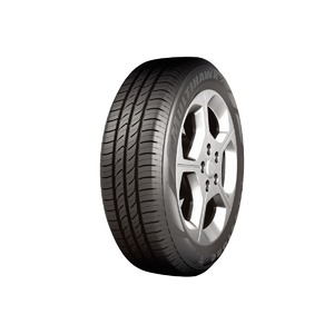 Firestone Multihawk 2 195/70 R14