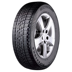 Firestone MultiSeason 195/55 R16
