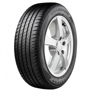 Firestone RoadHawk 215/55 R17