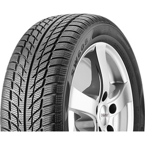 Goodride SW608 Snowmaster 185/60 R15