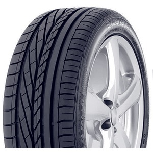 Goodyear Excellence 235/55 R19