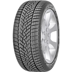 Goodyear UltraGrip Performance GEN-1 255/55 R18