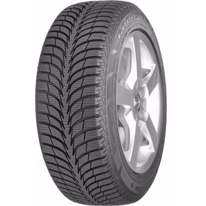 Goodyear Ultra Grip Ice +
