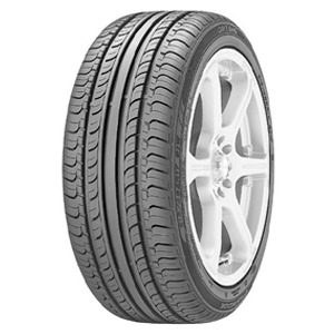 Hankook K415 Optimo 195/50 R16