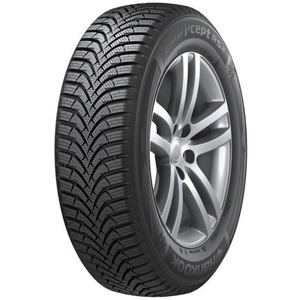 Hankook Winter I*Cept RS2 W452 195/55 R15