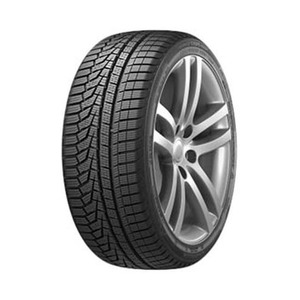 Hankook Winter I*Cept Evo2 W320 205/55 R17