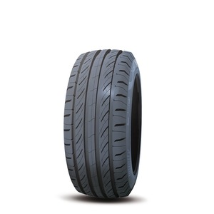 Infinity Ecosis 205/55 R16