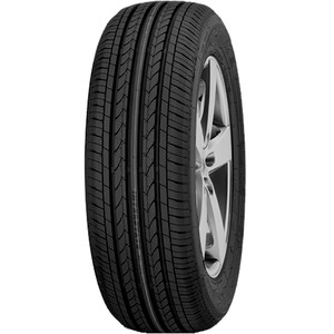 Interstate Eco Tour Plus 245/35 R20